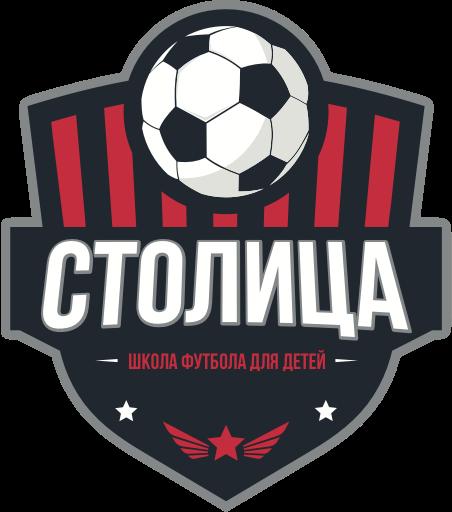 Просмотры в футбольные клубы москвы ночные клубы для трансов